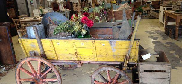 cart608280